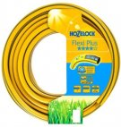 Шланг Hozelock Flexi Plus 145161 25 мм 25 м
