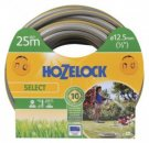 Шланг Hozelock SELECT 6025P0000 12,5 мм 25 м